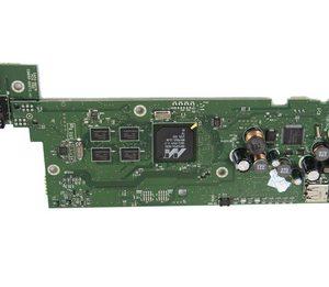CQ890-67097-Designjet-t520-mainboard