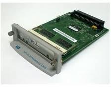 HP C7772A Formatter board / HPGL/-2