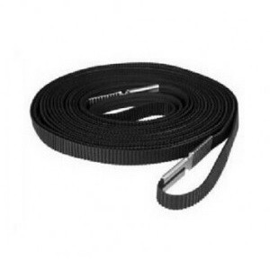 Q1251-60320 Carriage belt HP Designjet 5000, 5000ps, 5500 en 5500ps