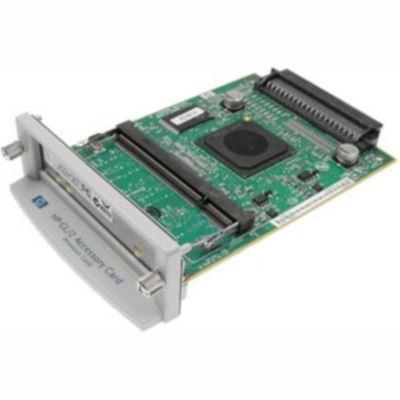 Detta formattter board / HPGL/2 för HP Designjet 510 CH336-67001-0