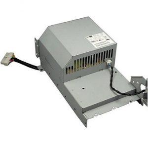 Nätaggregat T1200, T1300, T770, T790, T795, Z2600, Z5400, Z5600